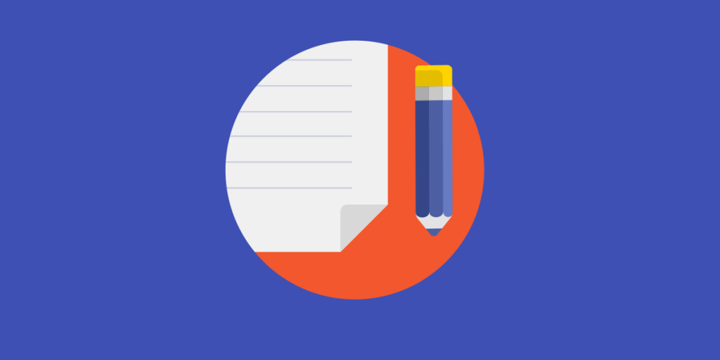 Tips para promocionar un Blog