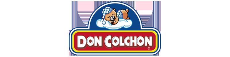Don Colchón
