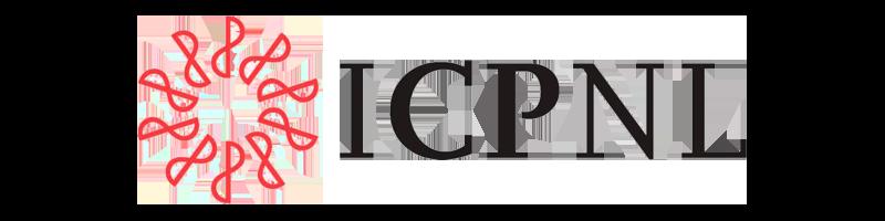 ICPNL
