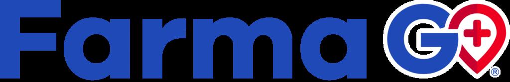 FarmaGo - Farmacia en línea Shopify