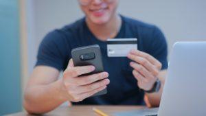 11 Puntos esenciales para vender en línea