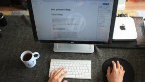 15 Estadísticas de WordPress 2021